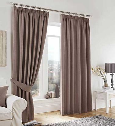 cortina-home